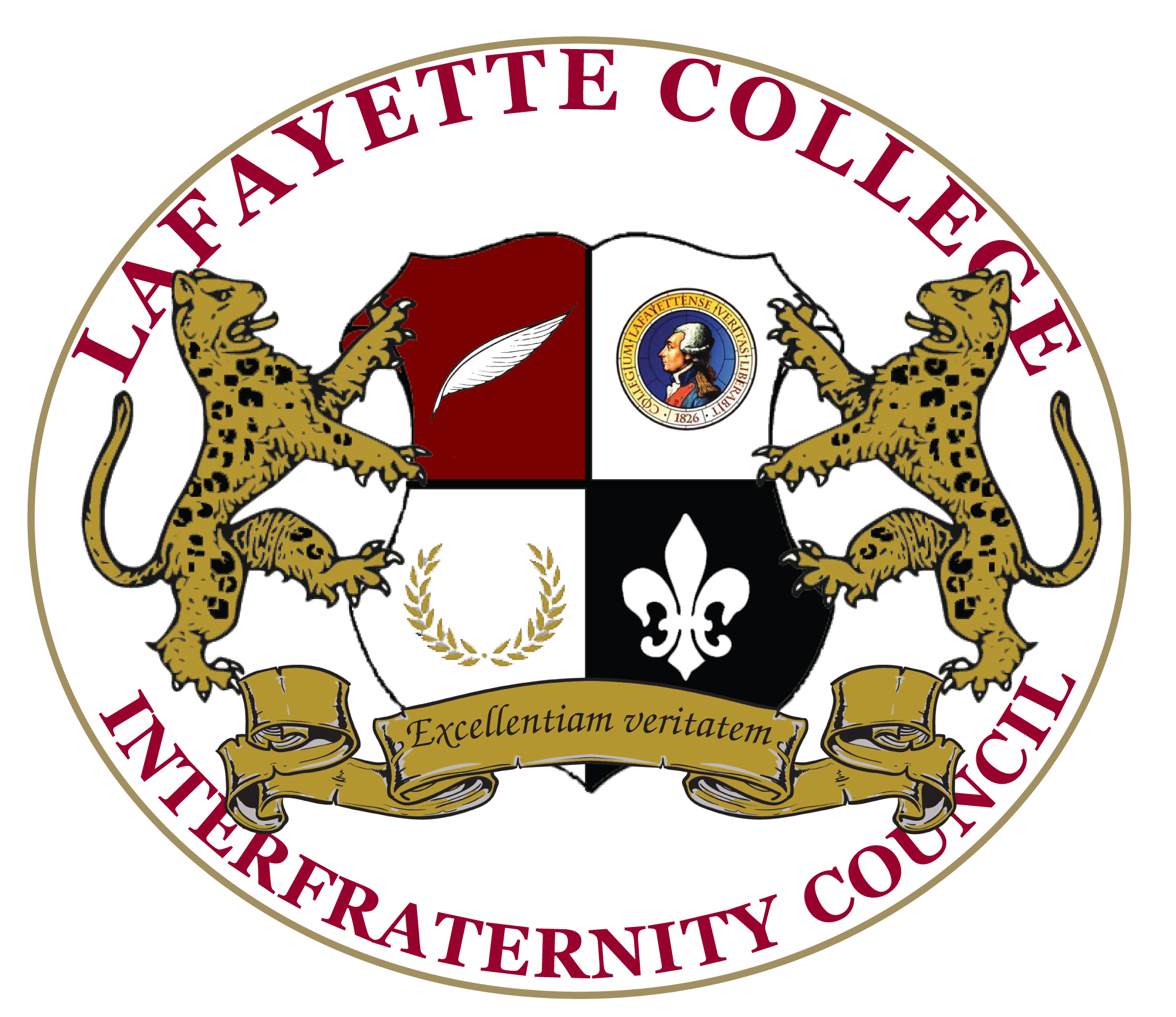 Mens fraternal organizations greek life lafayette college interfraternity council buycottarizona