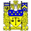 DeltaUpsilonCrest