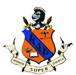 Coat_of_Arms_of_Kappa_Delta_Rho