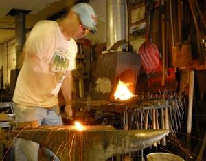 Blacksmithing_Von-Arx-87DeltaTauDelta